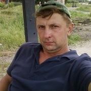 Влад 48 Дзержинск