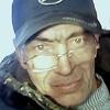 PAVEL, 58, Yekaterinoslavka