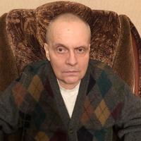 LEONID, 63 года, Овен, Санкт-Петербург