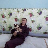 Виталий, 43 года, Водолей, Екатеринбург