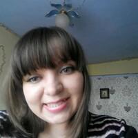 Полина, 32 года, Телец, Петрово