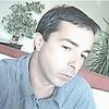 CHAT NOIR, 39, г.Plovdiv