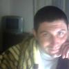 denis, 28, г.Тараклия