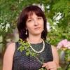 Ольга, 37, г.Петровск