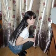 Анастасия, 32 года, Рак