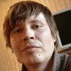 JekaApache, 34, г.Тайшет