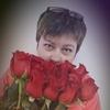 ANNA, 29, г.Барнаул