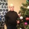 АЛЕКСАНДР, 59, г.Рогачев