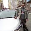 Толик, 36, г.Владимир