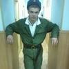 Виталик, 25, г.Новая Усмань