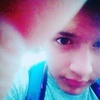 Jonathan, 20, г.Machala