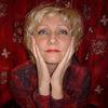 Светлана, 51, г.Смоленск
