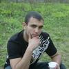 сергей, 21, г.Нассау