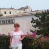 Lucia, 57, г.Венеция