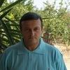 Alekos, 45, г.Афины