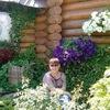 Марго, 46, г.Запорожье