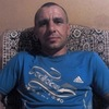 Иван, 35, г.Курган