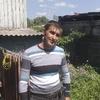 Андрей, 40, г.Иланский