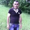 В---, 37, г.Алаверди