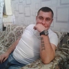 Marat, 32, г.Баку