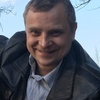 Alex, 35, г.Бобруйск