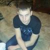 игорь, 27, г.Томск