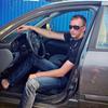 Сергей, 27, г.Тбилисская