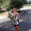 Елена, 54, Бердичів