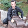Сергей, 37, г.Запорожье