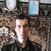 петр, 41, г.Кумертау