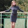 Валерия, 34, г.Железнодорожный
