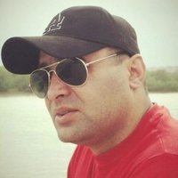 Robi, 41 год, Козерог, Ереван