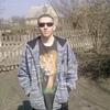 Эдик, 39, г.Володарка