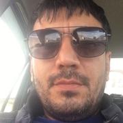 Дилшод 39 Ташкент