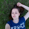 Татьяна, 23, г.Красный Луч