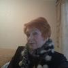 Светлана, 61, г.Витебск