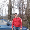 Сергей, 40, г.Подпорожье