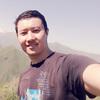 Руслан, 30, г.Бишкек