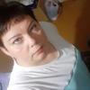 Oksana, 45, Baltiysk
