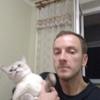 Сашок, 31, г.Киев
