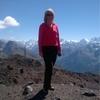 Румянцева Наталья, 45, г.Прохладный