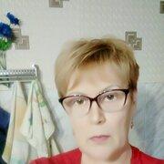 Наталия 65 Норильск