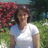 Марина, 44, г.Лабинск