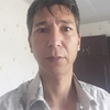 Сабиржан, 43, г.Алматы́