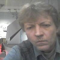 влад, 54 года, Рак, Москва