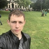 Андрей, 26, г.Милан