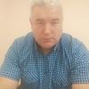 Николай, 40, г.Нижний Новгород