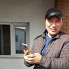 Абылайхан, 49, г.Астана