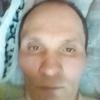 Yeduard, 39, Mozhga