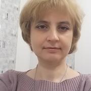 Евгения 53 Одесса